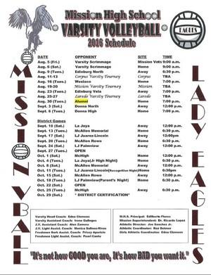 VBall schedule.JPG