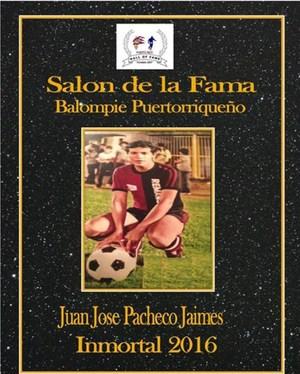 Pacha Hall of Fame.jpg