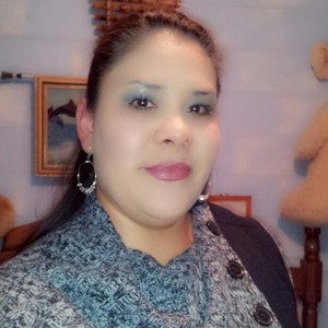 Ruby De La Paz's Profile Photo