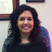 Karina Reyna-Lead Counselor's Profile Photo