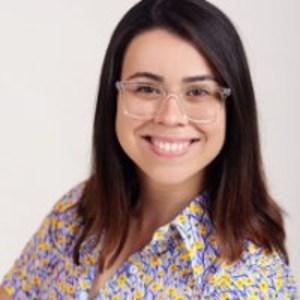 Ginelle Guckenburg's Profile Photo