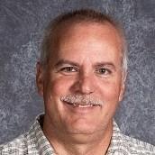 Todd Malott's Profile Photo