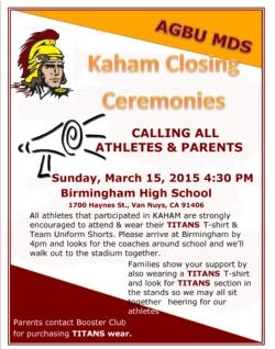 Kaham Closing 2015.jpg