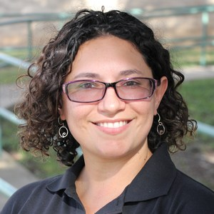 Amelia Regalado's Profile Photo