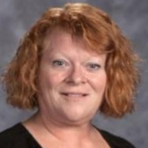 Paige Parrott's Profile Photo