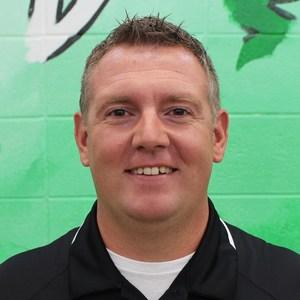 Andrew Bontrager's Profile Photo