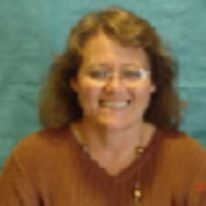 Durene Southward's Profile Photo