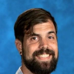 Jeff Zollner's Profile Photo