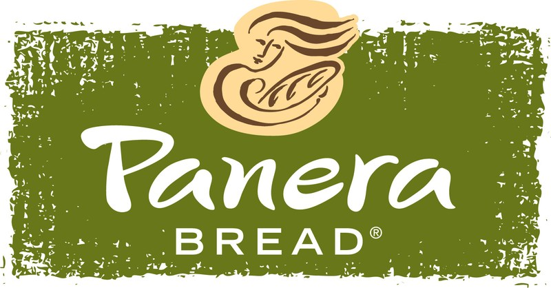 4th and 5th Grade Panera Fundraiser Featured Photo