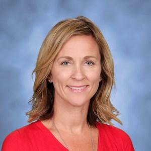 Laura Dutcheshen's Profile Photo