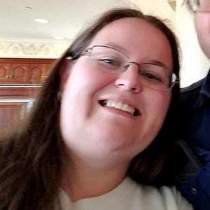 Heidi Proctor's Profile Photo
