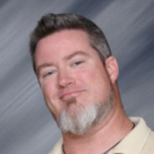 Scott Morrissey's Profile Photo