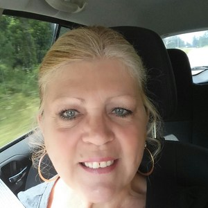 Kathy Goree's Profile Photo