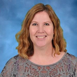 Laura Ambrose's Profile Photo