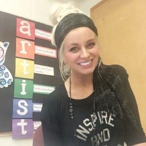 Heather Hartzell's Profile Photo