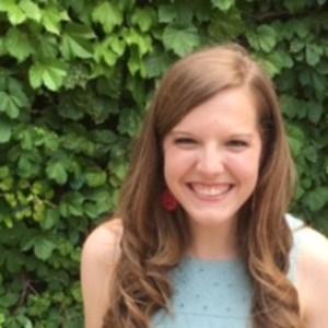 Rebecca Colquitt's Profile Photo