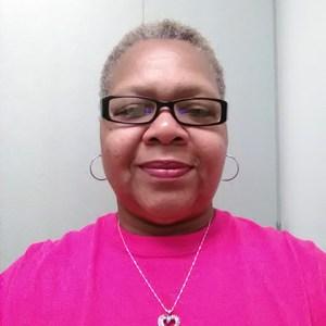 Janice Lampkin's Profile Photo