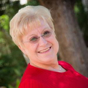 Carol Kelley's Profile Photo