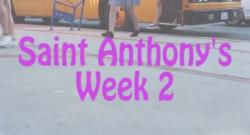 sa-tv week 2.jpg