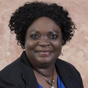 Ruthie Dallas's Profile Photo