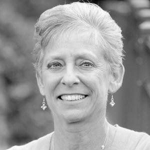 Elyse Kirkpatrick's Profile Photo