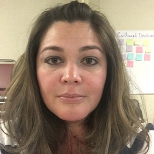 Elizabeth Baltazar's Profile Photo