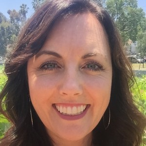 Chantelle Frazee's Profile Photo