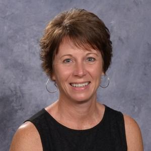 Rhonda Heitzman's Profile Photo