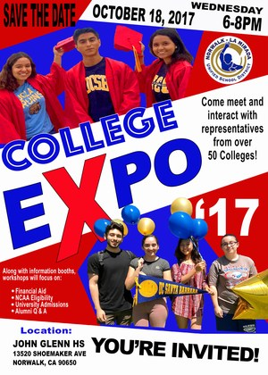 College-Expo-flyer-JGHS-600dpi.jpg
