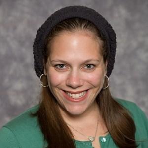Aliza Stern's Profile Photo