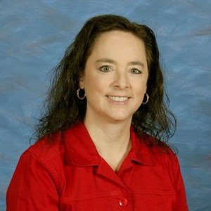 Annette Tullock's Profile Photo