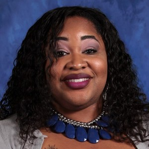 Nekeida Dydell-Pierce's Profile Photo