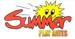 Summer_Play_Dates.jpg