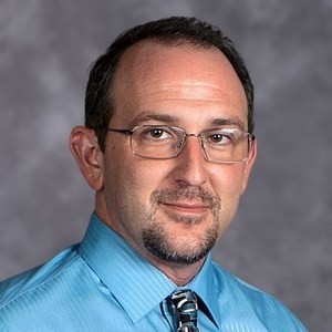 John Woolwine's Profile Photo