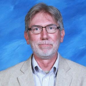 Nyman Brooks's Profile Photo