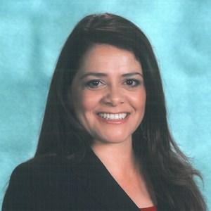 Pamela Gandara's Profile Photo