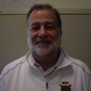 Glenn Oliveira's Profile Photo