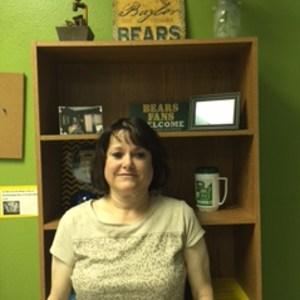 Tracy Sullivan's Profile Photo