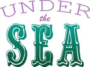 under-the-sea-text copy.jpg
