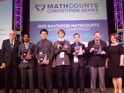 Math Counts_Nationals 2015.jpg