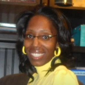 Yolanda Walker's Profile Photo