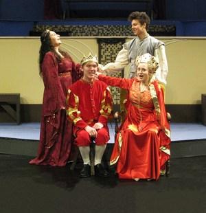 3-King-Queen-Prince-Princess.jpg