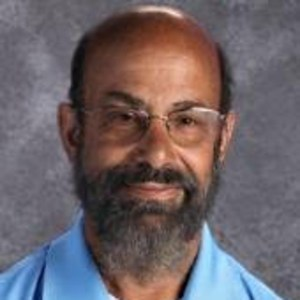 Laurence Cohn's Profile Photo