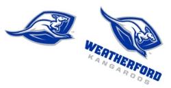 logo usage � logo downloads � weatherford independent
