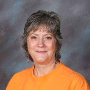Donna Cook's Profile Photo