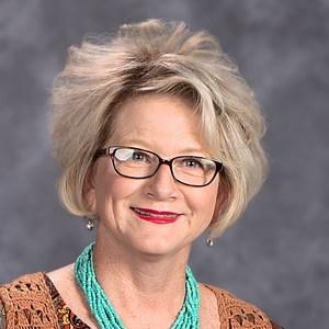 Janette Cooper's Profile Photo