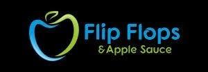 flipflops.jpeg
