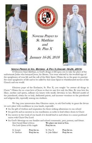 Novena to Sts. Matthias & Pius X single for web.png