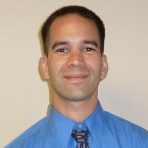 Daniel Bonora's Profile Photo