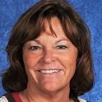 Debbie Carlson's Profile Photo